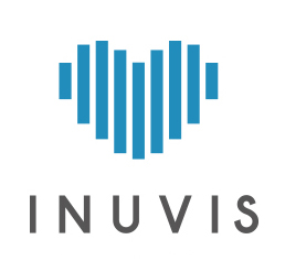 Inuvis